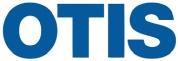ADLC-OTIS-Partner