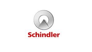 ADLC-Schindler-Partner